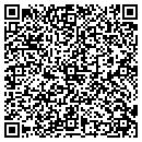 QR code with Fireweed Mountain Arts & Craft contacts