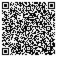 QR code with Print Media Service contacts
