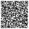 QR code with Plaschem Supply & Consulting contacts