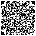 QR code with Lake & Peninsula School Dist contacts