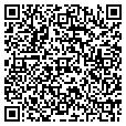 QR code with Bears & Dolls contacts