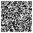 QR code with Sitka Hotel contacts