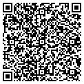 QR code with Kristie Leaf Insurance contacts