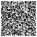QR code with Alaska Certified Appraisal Service contacts