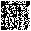 QR code with Snug Harbor Seafoods contacts