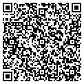 QR code with Golden Gate Restaurant contacts