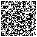 QR code with Carol L Mc Gowan contacts