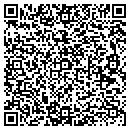 QR code with Filipino American Baptist Charity contacts