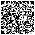 QR code with Hook Line & Sinker contacts