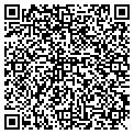 QR code with Kenai City Public Works contacts