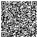 QR code with North Slope Cnty Sfty Emrgncy contacts