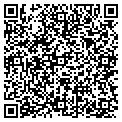 QR code with Northwest Auto Parts contacts