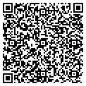 QR code with Bob Beewar Realty Inc contacts
