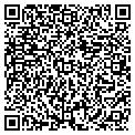 QR code with Marine View Center contacts