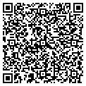 QR code with Sisters Of Essence Holistic contacts