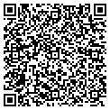 QR code with Puffin Heights Montessori Schl contacts
