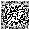 QR code with Unalaska City Hall contacts