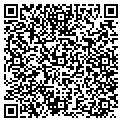 QR code with Willis Of Alaska Inc contacts