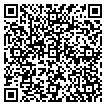 QR code with WIC contacts
