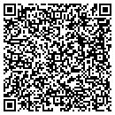 QR code with A & L Variety Shoppe contacts