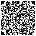 QR code with Mandarin House contacts