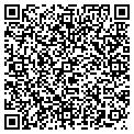 QR code with Alaska One Realty contacts