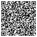QR code with Samson-Dimond Library contacts