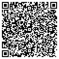 QR code with Ask Us Travel & Tours contacts