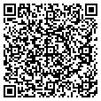 QR code with Three Wolves Den contacts