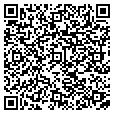 QR code with Nancy Simpson contacts