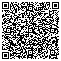 QR code with Goodnews Bay Native Village contacts