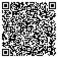 QR code with Baskets & Bullets contacts