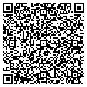 QR code with Ron's Mechanical Service contacts