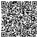 QR code with Old Inlet Bookshop contacts