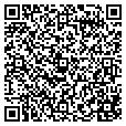 QR code with Water Services contacts