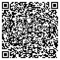QR code with Korthuis Sand & Gravel contacts