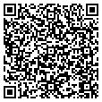 QR code with Boots Service contacts