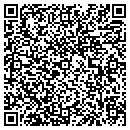 QR code with Grady & Assoc contacts