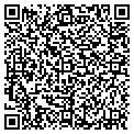 QR code with Native Village-Venetie Tribal contacts