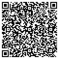 QR code with Backcountry Archery contacts