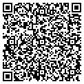 QR code with Midnight Sun Computer Service contacts