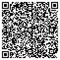 QR code with Nine Lives Charters contacts
