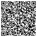 QR code with Midnight Sun Court Reporters contacts