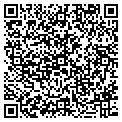 QR code with Michael P Heiser contacts