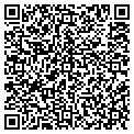 QR code with Juneau Management Information contacts