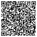 QR code with John Morse Carpet Care contacts
