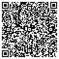 QR code with Muskeg Interprises contacts