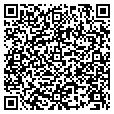 QR code with F/V Nazan Bay contacts