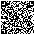 QR code with Kake Sports Broadcasting contacts