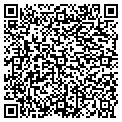 QR code with Hediger Chiropractic Clinic contacts